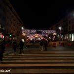 Breslavia en Navidad